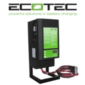 ecotec stand for battery charging